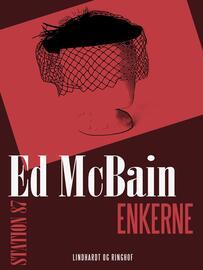 Ed McBain: Enkerne