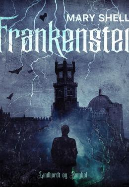 Mary Shelley: Frankenstein (David Campton)