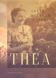 Grete Stenbæk Jensen: Thea