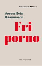 Søren Hein Rasmussen: Fri porno