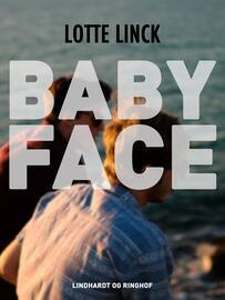 Lotte Linck: Baby-face