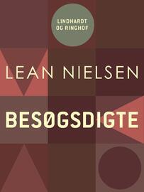 Lean Nielsen (f. 1935): besøgsdigte