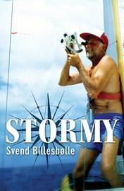 Svend Billesbølle: Stormy