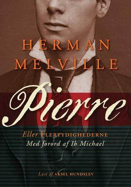 Herman Melville: Pierre