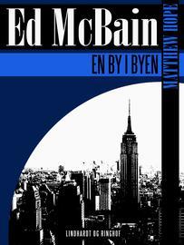 Ed McBain: En by i byen