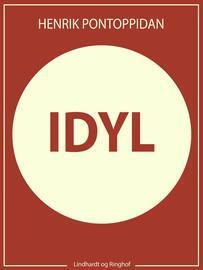 : Idyl