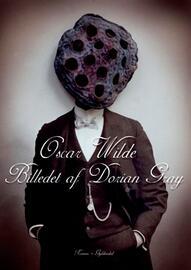 Oscar Wilde: Billedet af Dorian Gray