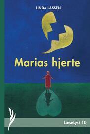 Linda Lassen (f. 1948): Marias hjerte