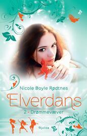 Nicole Boyle Rødtnes: Drømmevæver