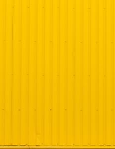 Læs en gul bog!