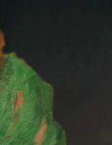 Ting object | Brødrene Karamazov (Ved Georg Sarauw, Karsten Pharao) | eReolen