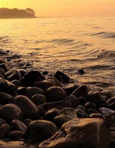 strandkant i sønderborg