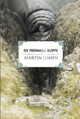 Martin Jensen (f. 1946): En fremmed klippe