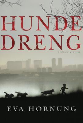 Eva Hornung: Hundedreng