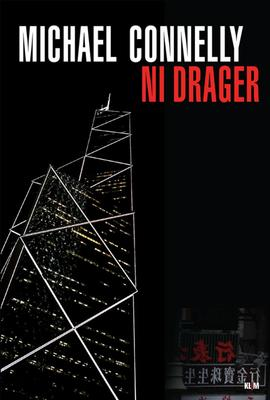 Michael Connelly: Ni drager