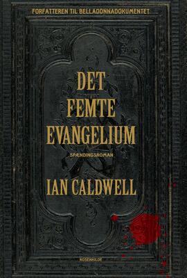 Ian Caldwell: Det femte evangelium