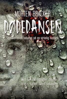 Morten Bracker: Dødedansen