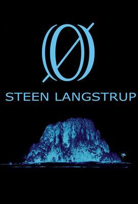 Steen Langstrup: Ø