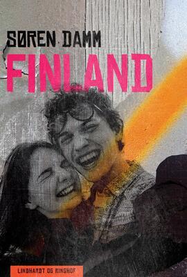 Søren Damm: Finland